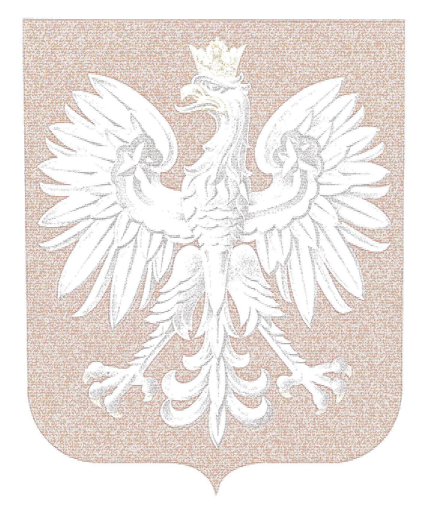 Fileascii Artcoa Of Poland Iii Rzeczpospolitapdf Wikimedia