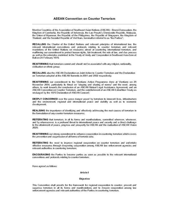 terrorism worksheets terrorism pdf essay causes of terrorism pdf cyber ...