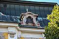 AT-122319 Gesamtanlage Augustinerchorherrenkloster 088.jpg