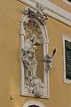 AT-122319 Gesamtanlage Augustinerchorherrenkloster 107.jpg
