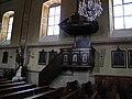 AT-25241 Pfarrkirche hl. Jakobus in Werfen 06.jpg