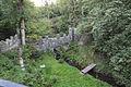 AT-81556 und 34186 Schloss Damtschach 058.jpg