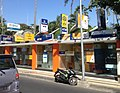 ATMs in Kuta.jpg