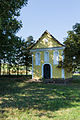 AT 103460 Kapelle in Maria Aich bei Weierfing 27-9092.jpg
