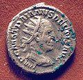 AV Antoninian Trajanus Decius.JPG
