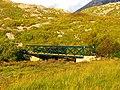 A Bridge - panoramio (1).jpg