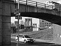 A Bridge Under the Viaduct... (82549752).jpg