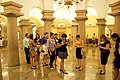 A Capitol Opportunity for NSF's Summer Scholars (6047069444).jpg