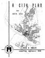 A City Plan for Austin, Texas.pdf