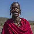 A Maasai Man in Magadi 01.jpg
