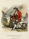 A Paysan of the Valley of Ossau - Fonds Ancely - B315556101 A HARDING 025.jpg