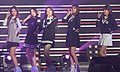A Pink at Pepsi Concert, 16 November 2014 03.jpg