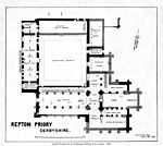 A Plan of Repton Priory.jpg