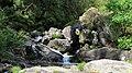 A Pobra do Caramiñal río Pedras 19.jpg