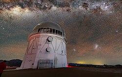 A Stellar Storm.jpg