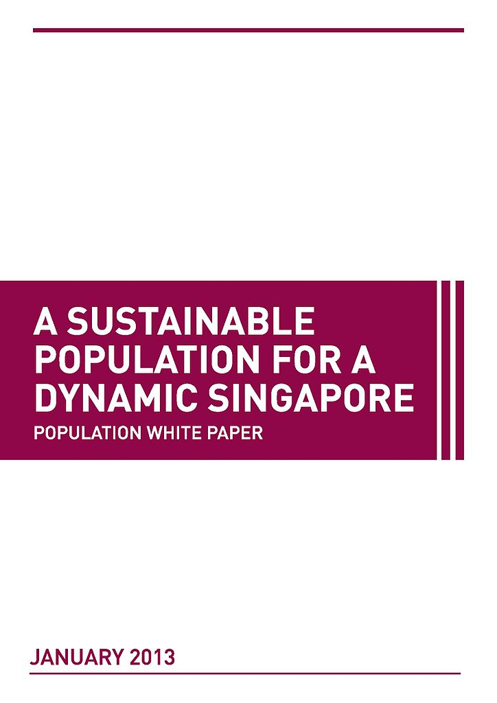 a sustainable population for a dynamic Department of sociology and population studies center, state university of  campinas introduction the relationship between demographic dynamics and.