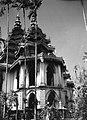 A Temple (BOND 0562).jpg