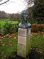 A Tribute Head, Merrion Square 1.jpg