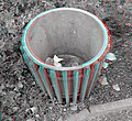A Waste Basket 3D.JPG