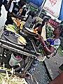 A corn seller.jpg