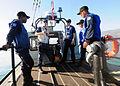 A cross-nation military training exercise DVIDS293396.jpg