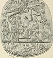 A history of all nations from the earliest times; being a universal historical library (1905) (14593111628).jpg