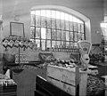 A kép forrását kérjük így adja meg- Fortepan - Budapest Főváros Levéltára. Levéltári jelzet- HU.BFL.XV.19.c.10 Fortepan 104546.jpg