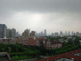 A picture from China every day 170.jpg
