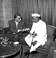 A public reception of Abdel Nasser in India (16).jpg