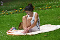 A reader J2.jpg