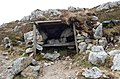 A rough shelter - geograph.org.uk - 1253070.jpg