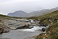 A small river between Staloluokta and Tuottar.jpg