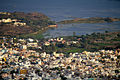 A view of Udaipur Rajasthan India March 2015 f.jpg