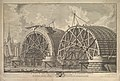 A view of part of the intended Bridge at Blackfriars, London MET DP828302.jpg