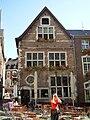 Aachen 2008 PD 12.JPG