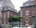 Aachen Kutscherhäuser Augustastr 2.jpg