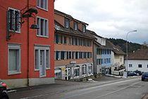 Aadorf chefstrato 097.jpg
