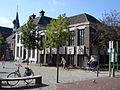 Aalten (Gld, NL) town hall.JPG