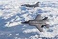 Aankomst F-35 Leeuwarden-8.jpg