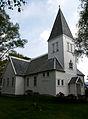 Aardal kyrkje 2.jpg