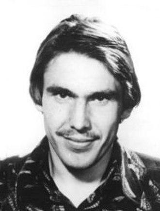 Aavo Pikkuus - Aavo Pikkuus in 1977