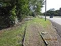 Abandoned Railway Darwin - panoramio (5).jpg