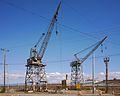 Abandoned cranes in San Francisco.jpg