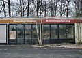 Abandoned garage - Hesse - Germany - aufgegebene Werkstatt - Hessen - Deutschland - 07.jpg