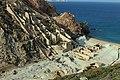 Abandoned sulfur mines, Milos, 153054.jpg