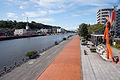 Abashiri River02s3.jpg