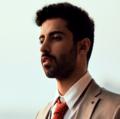 Abdulrahman awad.png