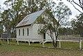 Abercorn Anglican Church 002.JPG