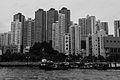 Aberdeen, Hong Kong (6993907333).jpg