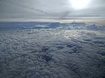 Above the Clouds (25845577275).jpg